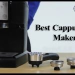 Best Cappuccino Maker