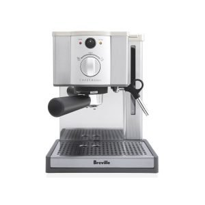 High End Coffee Maker Reviews 2015 : Best Espresso Machines Reviews 2018 - Coffee Lounge