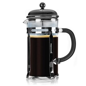 Procizion 20 Oz French Press