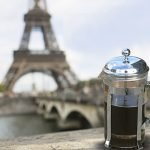 SterlingPro French Coffee Press