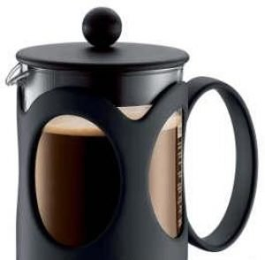 Bodum New Kenya 17-Ounce Coffee Press