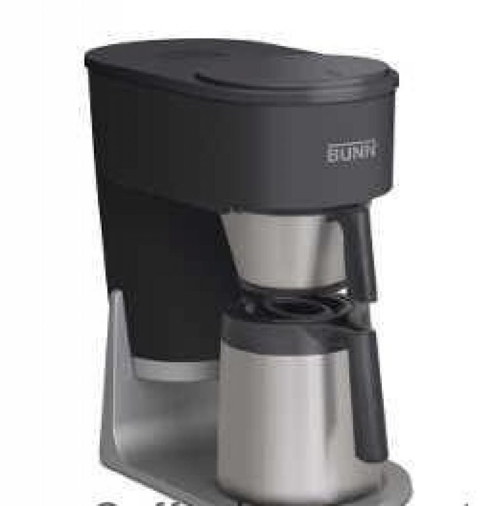 Coffee Maker Built In Grinder Reviews : 100+ [ Coffee Makers With Grinders Built In Reviews ] Crossland Cc1 Home Espresso Machine ...