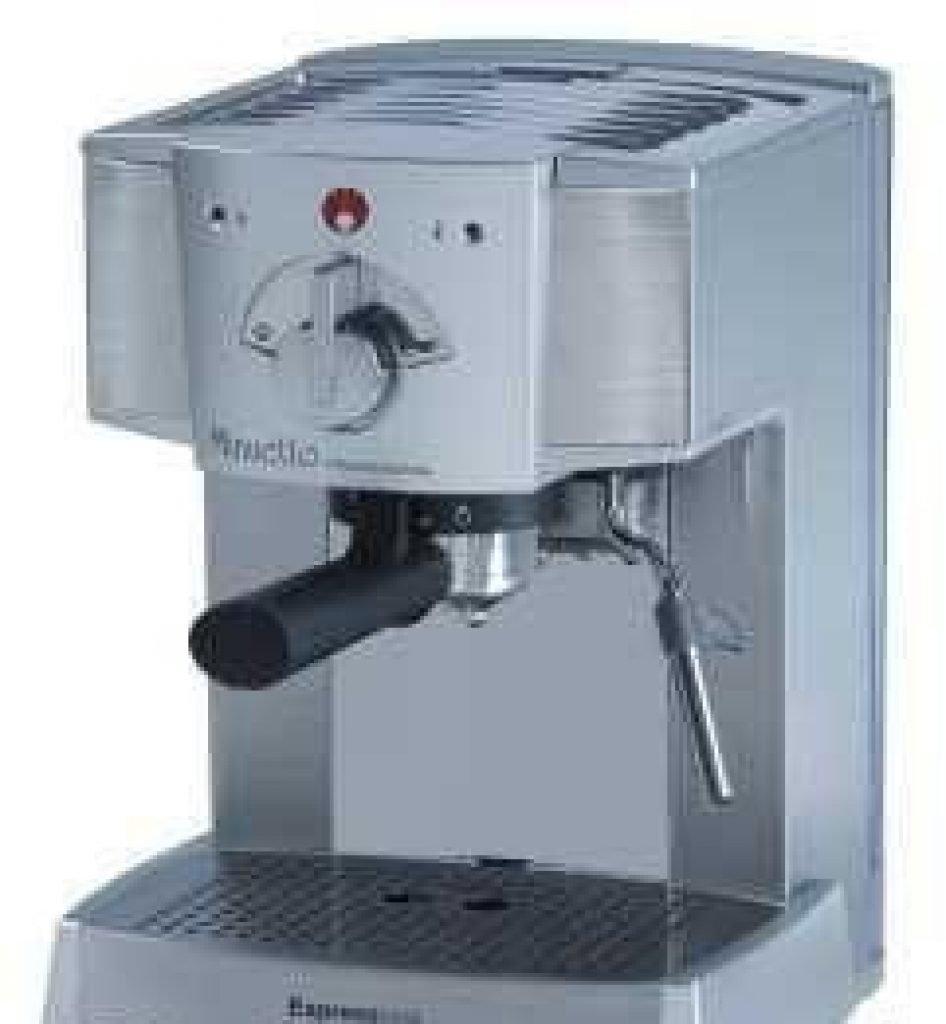 Best Espresso Machines Reviews 2018 - Coffee Lounge