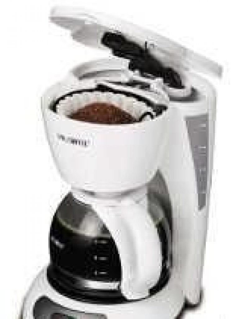Coffee Maker Clean Light Blinking : Mr Coffee Clean Light mobile satelite tv