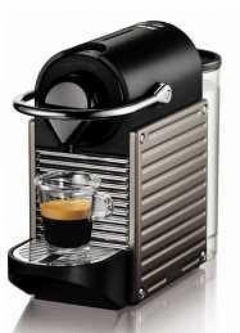 Best Espresso Machines Reviews 2018 Coffee Lounge Maker Schematic Diagram Besides For Bunn Nespresso Pixie