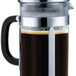 Le Meilleur French Press Coffee Maker : Best French Press Coffee Makers 2017