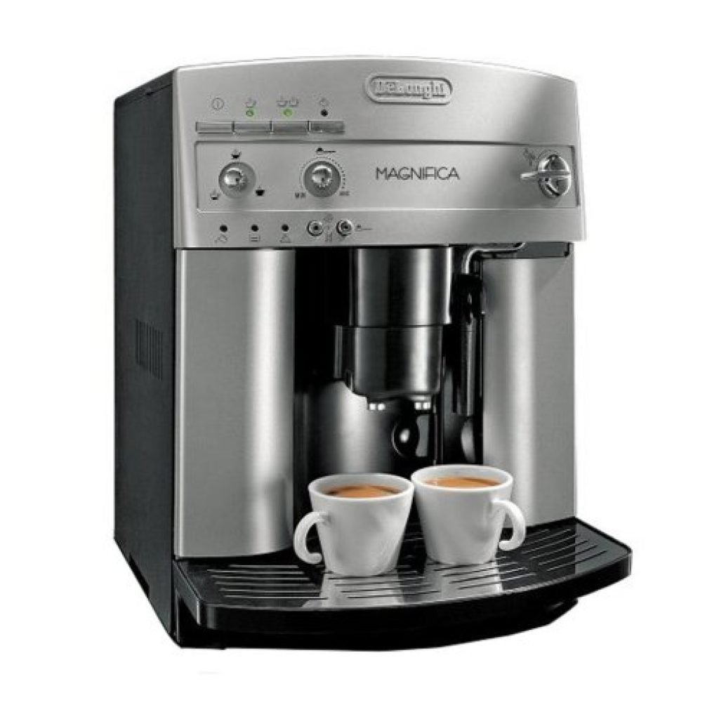 automatic maker primadonna products coffee delonghi plumbing machines fully plumbed en makers eabi new in built zealand nz