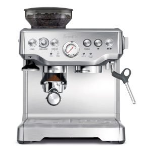 Best Espresso Machine under $1000