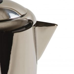 Farberware Classic Coffee Percolator Review