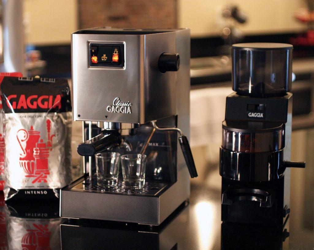Best coffee maker under 500