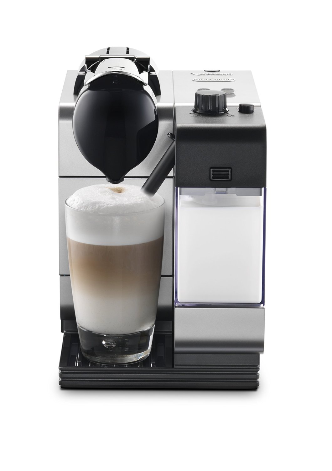 Advantages and disadvantages of a capsule coffee machine
