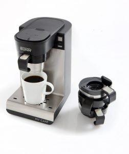 BUNN MCU Single Cup Multi-Use