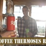 best-coffee-thermoses-reviews