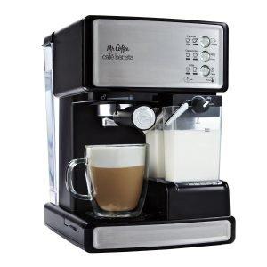 mr-coffee-cafe-barista-premium-espresso-cappuccino-system