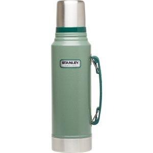 stanley-classic-vacuum-bottle