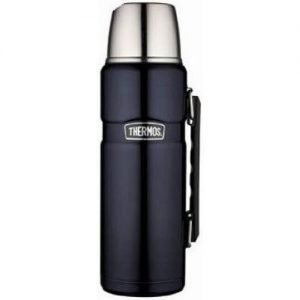 thermos-stainless-king-40-ounce-beverage-bottle