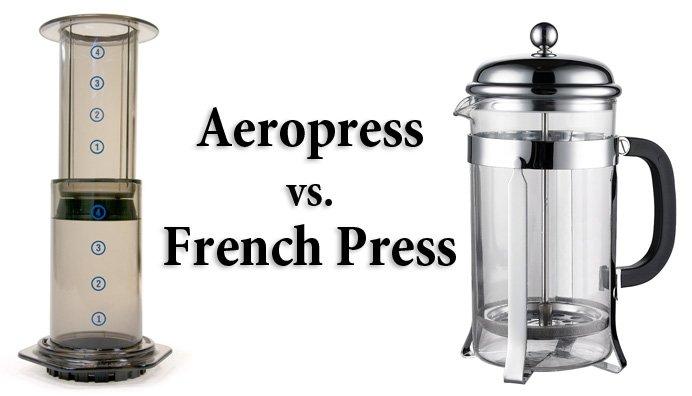 aeropress-vs-french-press