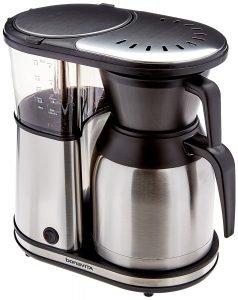 bonavita-bv1900ts-coffee-maker
