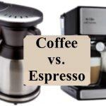 coffee-versus-espresso