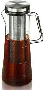 cold-brew-coffee-maker-1-quart-iced-coffee-maker