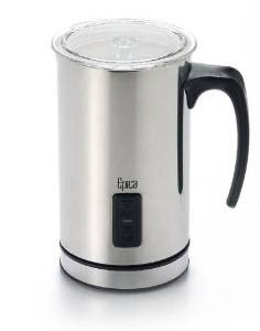 epica-automatic-electric-milk-frother-and-heater-carafe