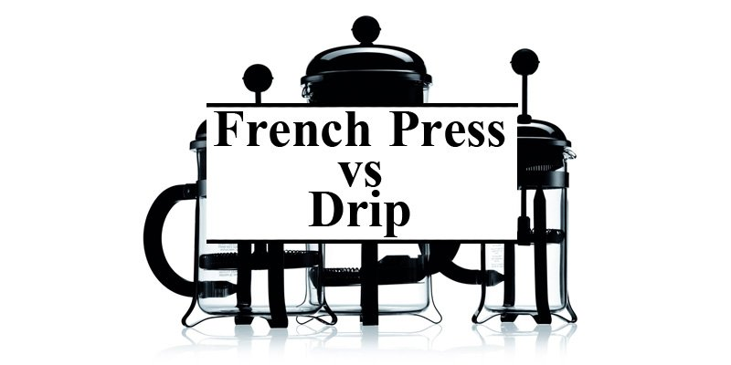 french-press-vs-drip