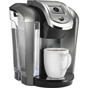 keurig-2-0-brewing-system-by-keurig