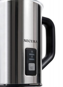 secura-automatic-electric-milk-frother-and-warmer