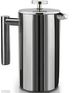 sterlingpro-coffee-press