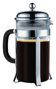 sterlingpro-french-coffee-press