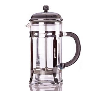 Procizion French Press Coffee, Espresso and Tea Maker