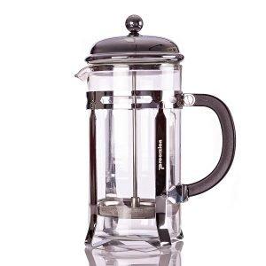 Procizion French Press Coffee, Espresso and Tea Maker