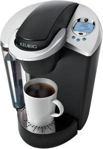 Keurig K60-K65 Special Edition