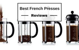 Best French Presses