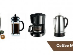 Why should You Get Coffee Machine?