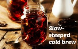 Starbucks Set to Launch Cold Brew